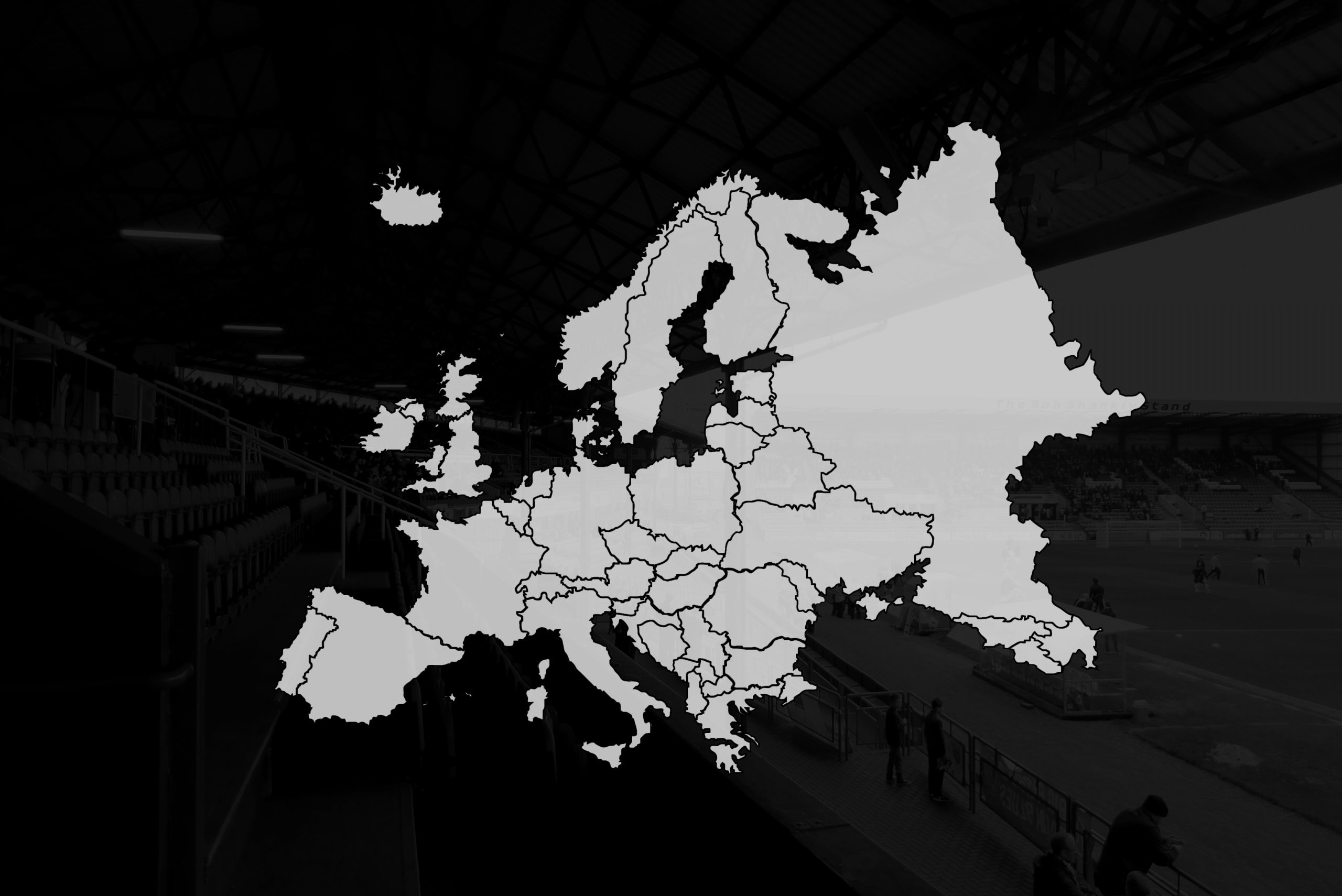Dundee in Europe